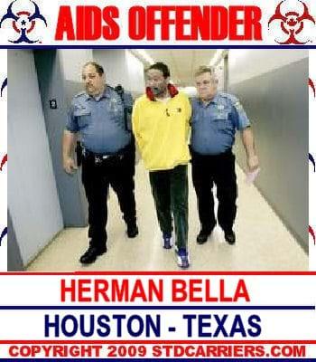 Herman Bella