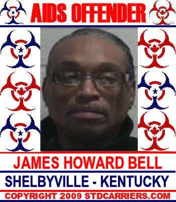 James Howard Bell