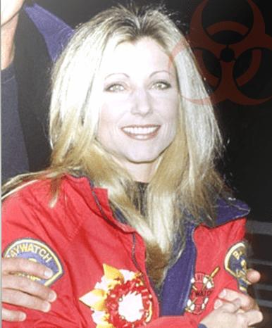 Pamela Weissenbach