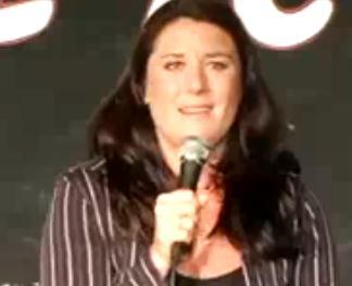 Courtney Cronin on Misleading Valtrex Ads Video